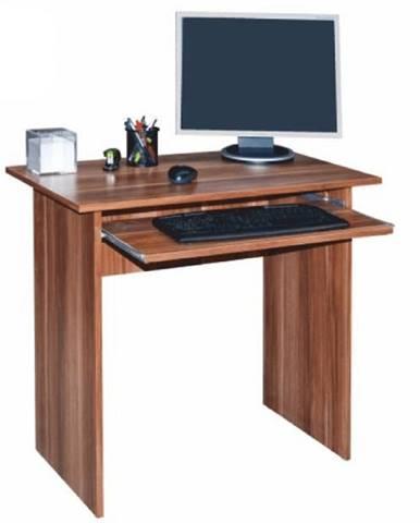 PC stôl slivka VERNER NEW