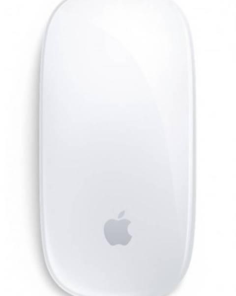 Apple Apple Magic Mo2