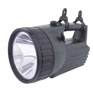 Ručné svietidlo Emos P2307, nabíjací, LED POUŽITÉ, NEOPOTREBOVANÝ