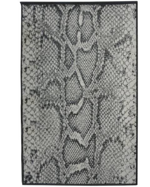 MERKURY MARKET Koberec New Shiraz 1
