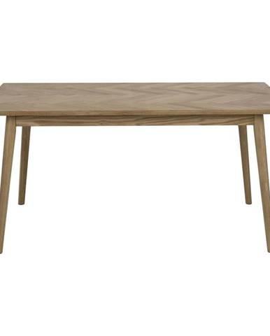 Jedálenský Stôl Dorney