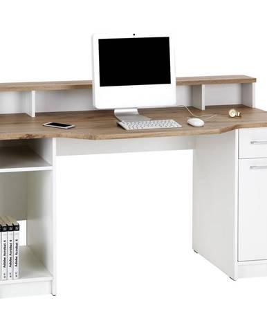 Písací Stôl Tobi Mx 166