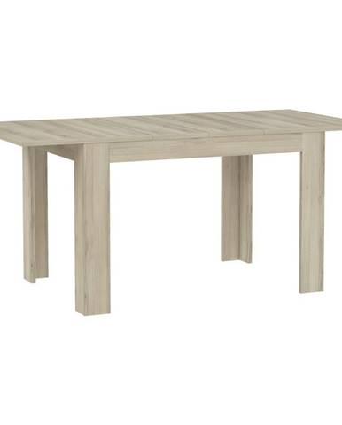 Rozťahovací Stôl Hugo Az 120-175