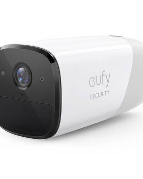 Anker IP kamera Anker Eufy EufyCam 2