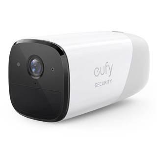 IP kamera Anker Eufy EufyCam 2