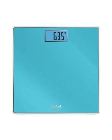 Osobná váha Tefal Classic 2 PP1503V0
