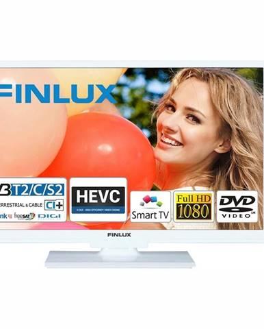 Televízor Finlux 22Fwdf5161 biela