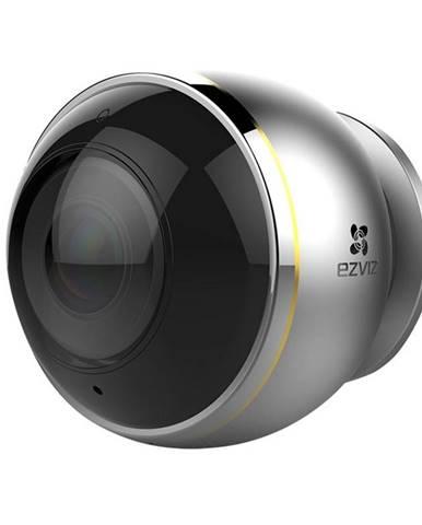 IP kamera Ezviz Mini Pano
