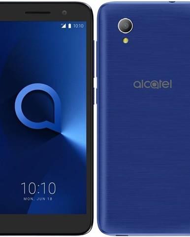 Mobilný telefón Alcatel 1 2019 16 GB modrý