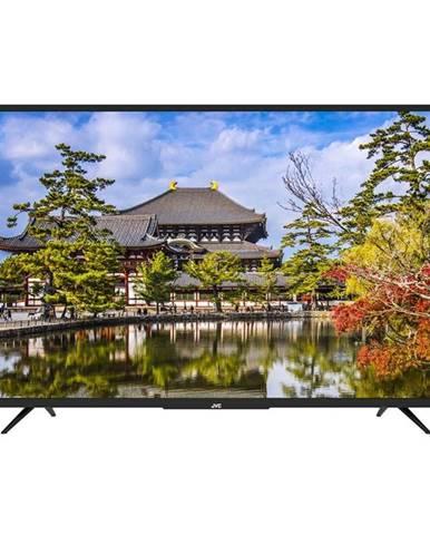 Televízor JVC LT-65VU3005 čierna