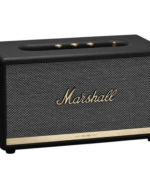 Marshall Reproduktor Marshall Stanmore II čierny
