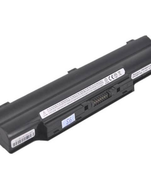 Avacom Batéria Avacom pro Fujitsu Lifebook E8310/S7110 Li-ion 10,8V