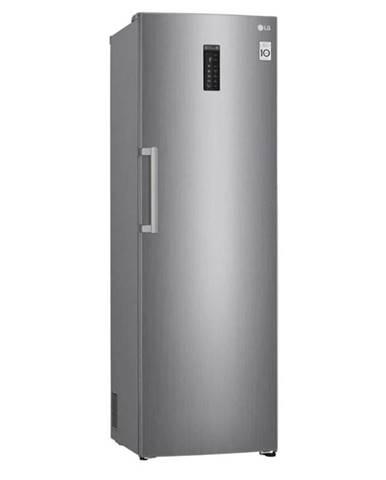 Chladnička  LG Gl5241pzjz1 nerez