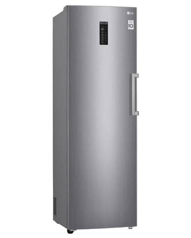 Mraznička LG Gf5237pzjz1 nerez