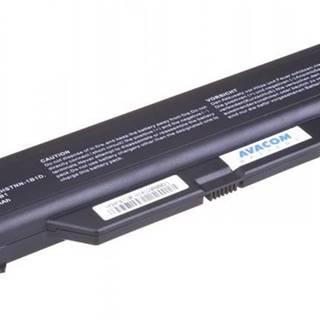 Batéria Avacom pro HP ProBook 4510s, 4710s, 4515s series Li-Ion 10