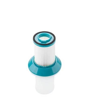Hepa filter pre vysávače Gallet CHF130