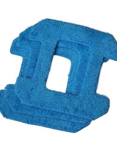 Príslušenstvo Hobot HB26812 modr