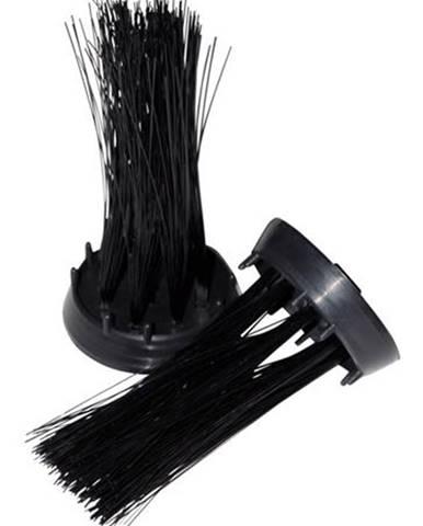 Príslušenstvo k vysávačom Goddess SB290 čierne