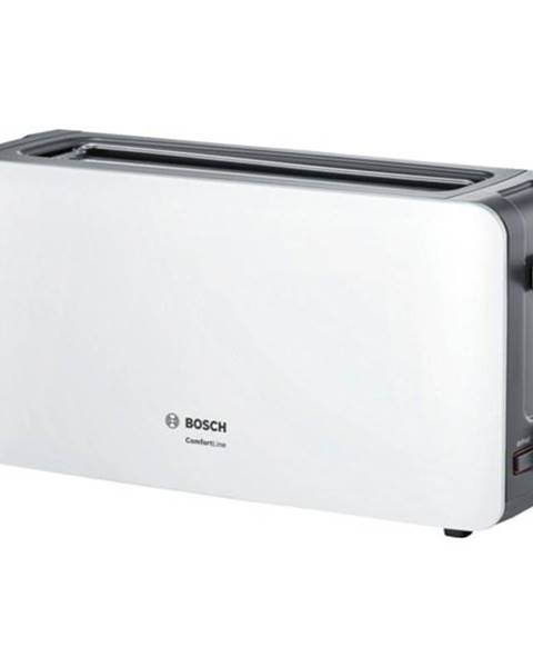 Bosch Hriankovač Bosch ComfortLine Tat6a001 biely