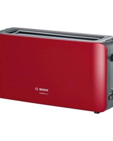 Hriankovač Bosch ComfortLine Tat6a004 červen
