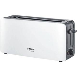 Hriankovač Bosch ComfortLine Tat6a001 biely