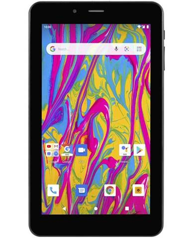 Tablet  Umax VisionBook 7A 3G čierny