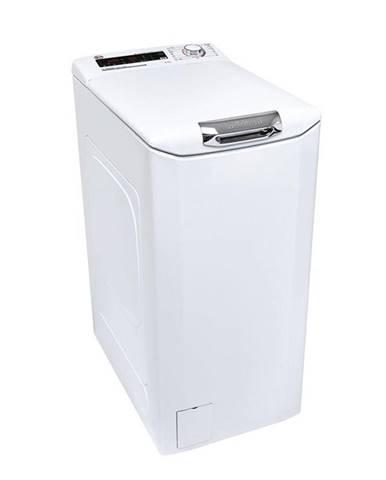 Práčka Hoover H-Wash 300 H3tfsmp48tamce-S biela