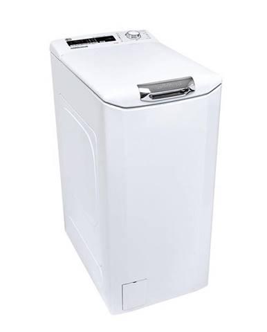 Práčka Hoover H-Wash 300 H3TM 28Tace/1-S biela