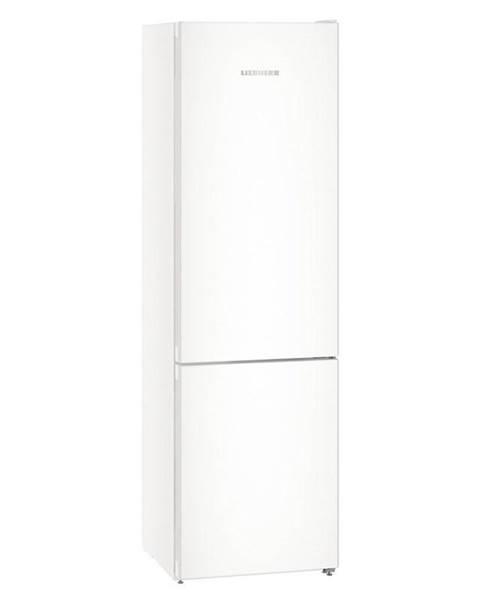 Liebherr Kombinácia chladničky s mrazničkou Liebherr CP 4813 biela