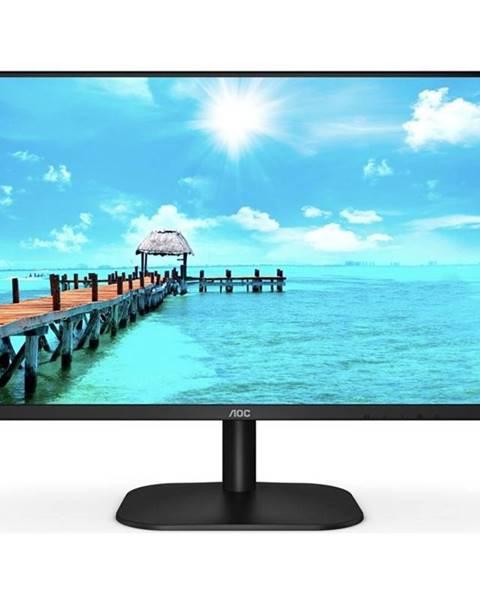 AOC Monitor AOC 24B2xhm2