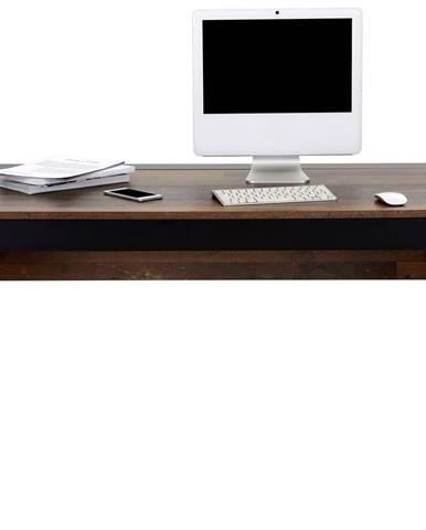 Písací Stôl Johnny