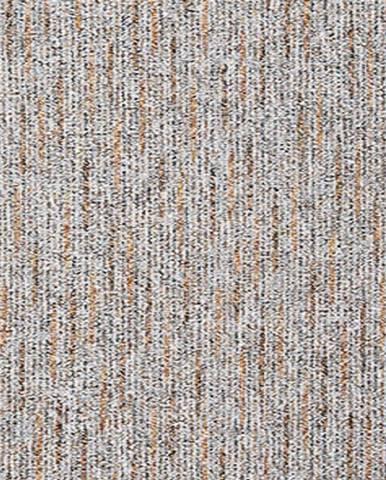 Metrážny koberec 4m Lancia 900. Tovar na mieru