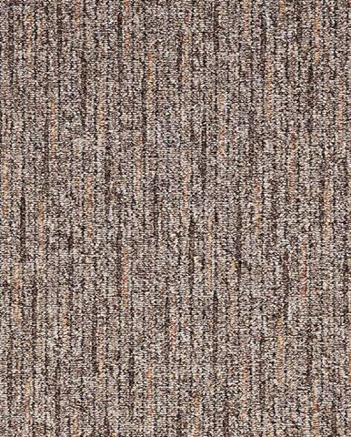Metrážny koberec 4m Lancia 930. Tovar na mieru