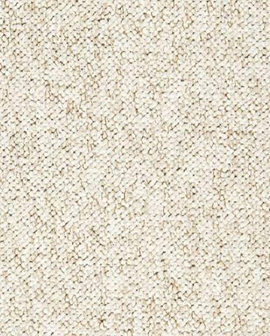 Metrážny koberec 4m Maj 620. Tovar na mieru