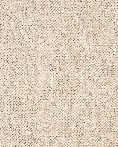 Metrážny koberec 4m Maj 640. Tovar na mieru