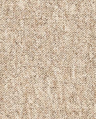 Metrážny koberec 4m Maj 700. Tovar na mieru