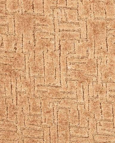 Metrážny koberec 4m Teneryfa 65. Tovar na mieru