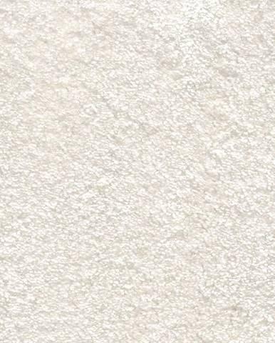 Metrážny koberec 4m Victoria 3. Tovar na mieru