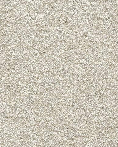Metrážny koberec 4m Victoria 37. Tovar na mieru