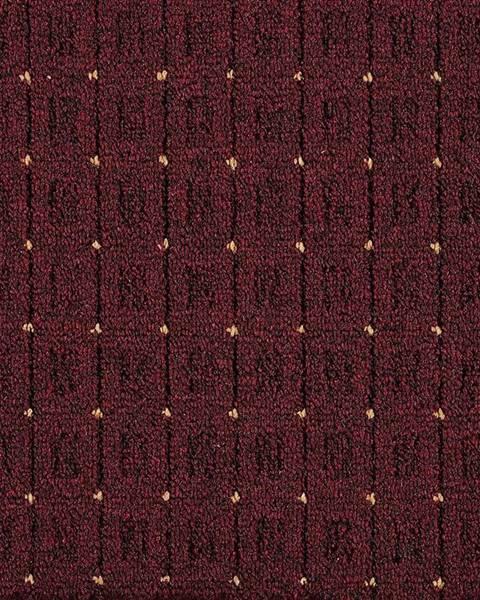 MERKURY MARKET Metrážny koberec 5m Rafa 446. Tovar na mieru