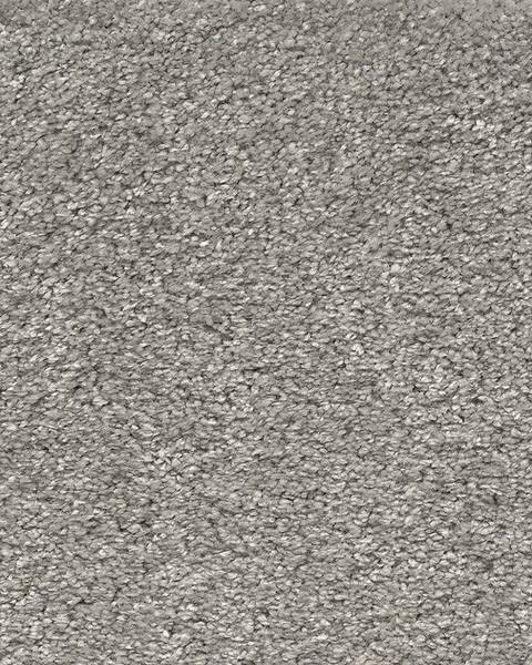 MERKURY MARKET Metrážny koberec 5m Victoria 36. Tovar na mieru