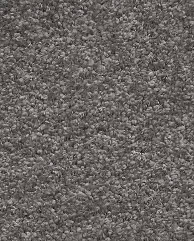 Metrážny koberec 5m Fiolek 95. Tovar na mieru