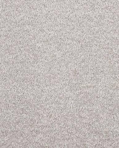Metrážny koberec 5m Gerbera 9. Tovar na mieru