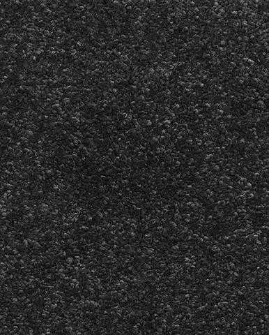Metrážny koberec 5m Gerbera 98. Tovar na mieru