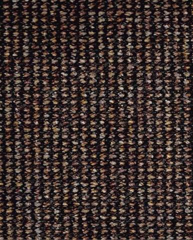Metrážny koberec 5m Sparta 1428. Tovar na mieru