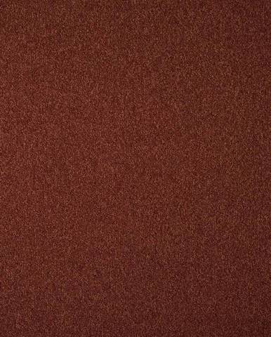 Metrážny koberec 5m Stratos 19. Tovar na mieru