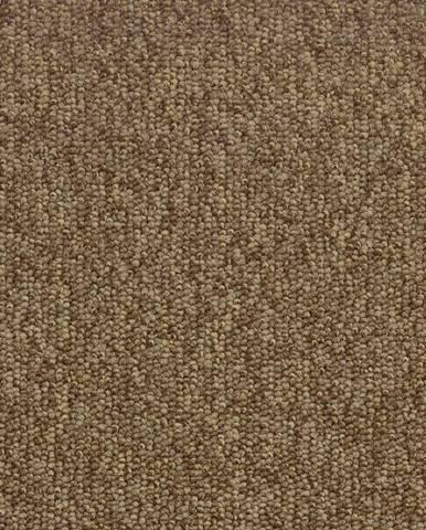 Metrážny koberec 5m Stratos 34. Tovar na mieru