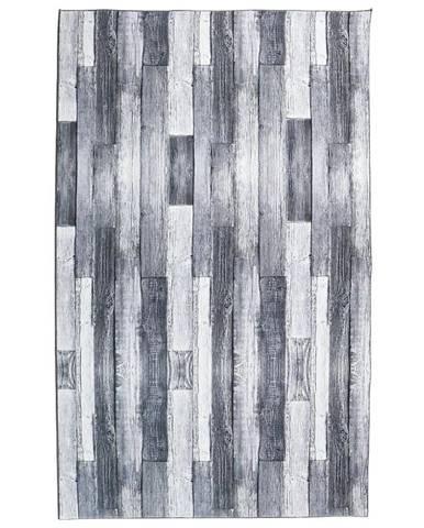 Koberec Chenille Print Rug 1