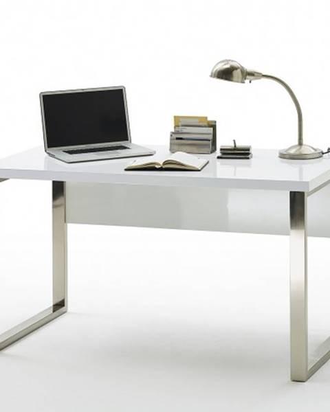 OKAY nábytok Písací stôl Langres