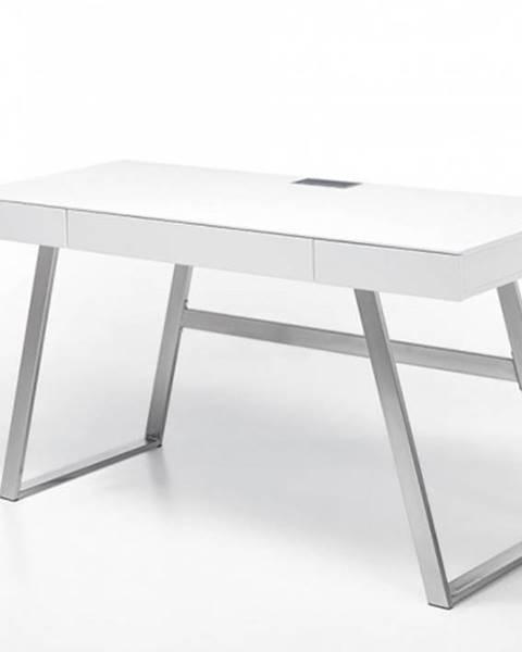 OKAY nábytok Písací stôl Tegmen